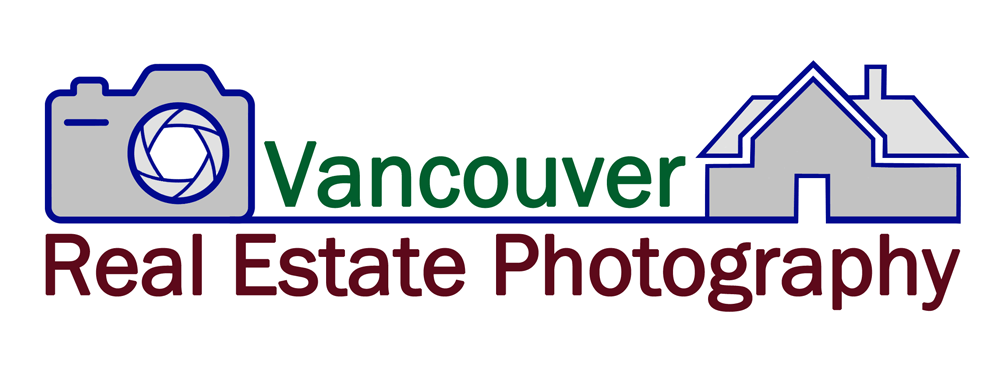 Vancouver Real Estate Photography
